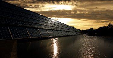 El futuro económico de la energía solar