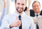 Empresas más amadas por sus empleados