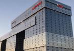 La RSE del retailer más grande de China es impresionante