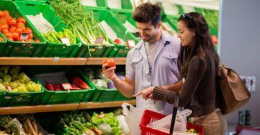 La RSE es más importante que el precio para los consumidores