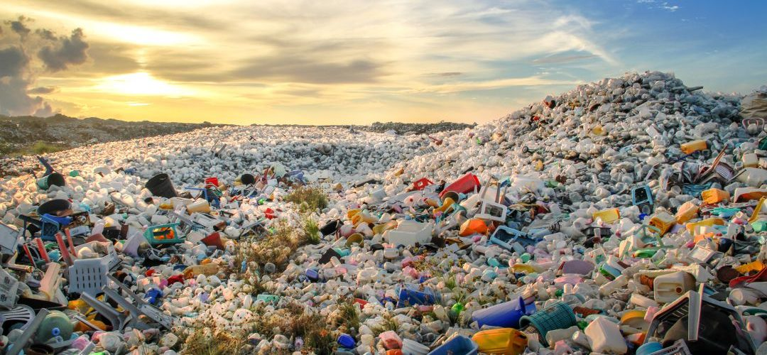La UE avanza hacia la prohibición de los microplásticos