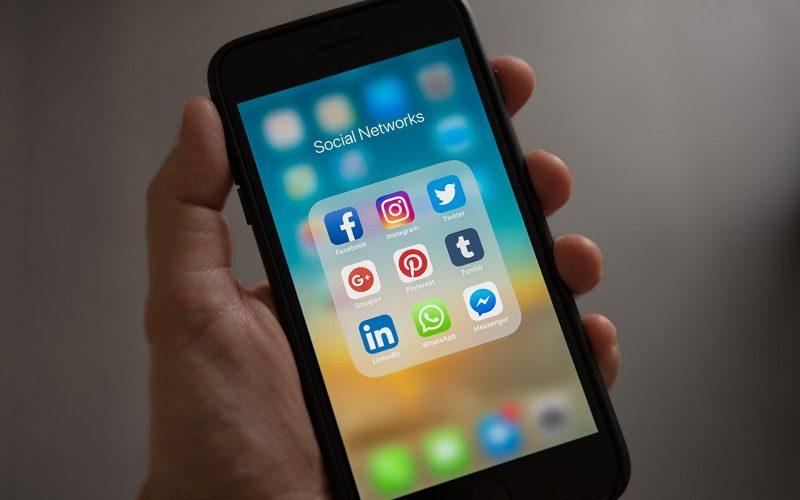 Las 10 compañías que mejor usan las redes sociales
