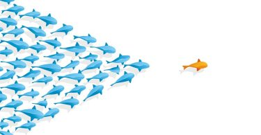 Las OSC ayudan a construir líderes empresariales más efectivos