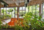 Los edificios verdes deben hacer más