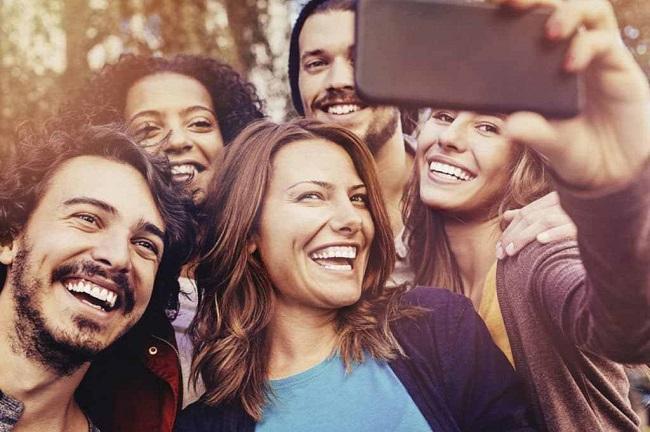 Los estudios demuestran nque los millennials quieren empleos en compañías responsables