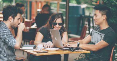 Millennials quieren empleos en compañías responsables