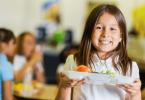 Programas de responsabilidad social contra el hambre