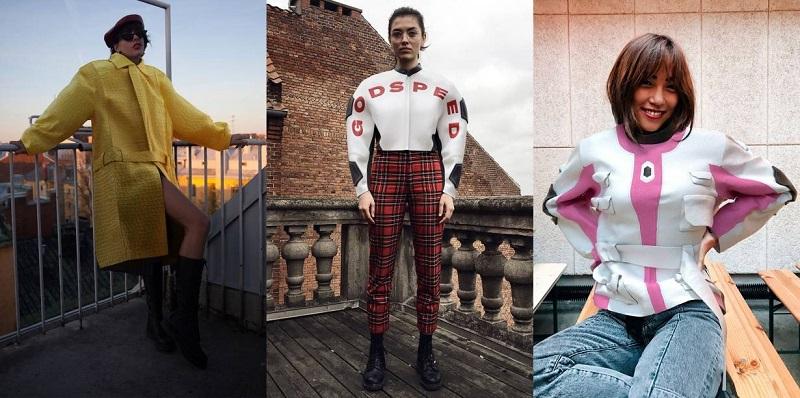 ¿Puede la moda virtual salvarnos de la moda rápida?