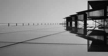 Qué es la arquitectura de la resiliencia