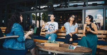 Responsabilidad social y mujeres 8 predicciones para 2019