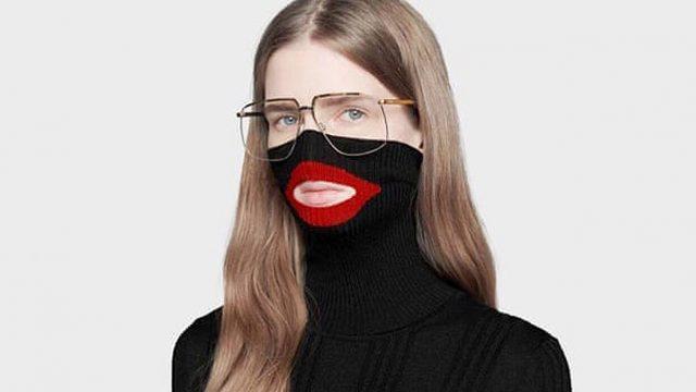 Retiran de la venta productos racistas de Gucci y Adidas