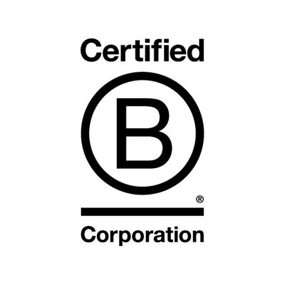 De esto se trata ser B Corp