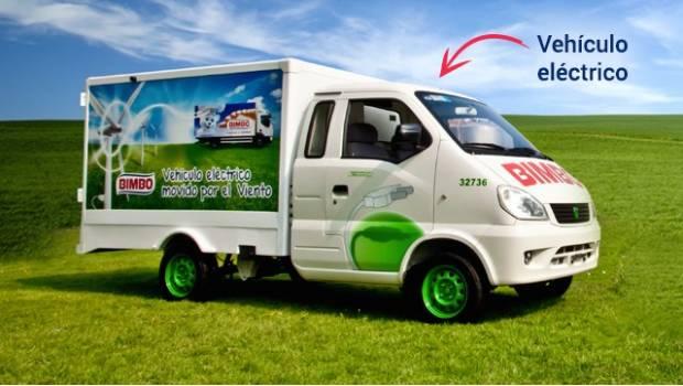 7 empresas que integran la sustentabilidad en la distribución caso bimbo