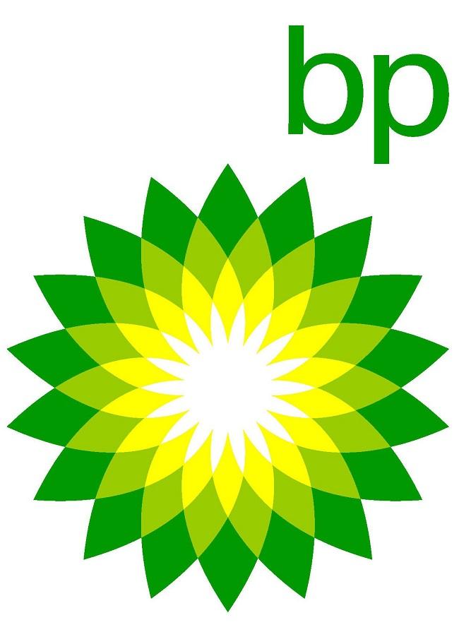 Formas de hacer Greenwashing para engañar a los clientes - caso BP cambio de logo