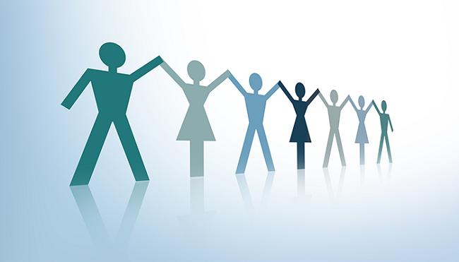 Encuesta sobre integrar derechos humanos en las empresas