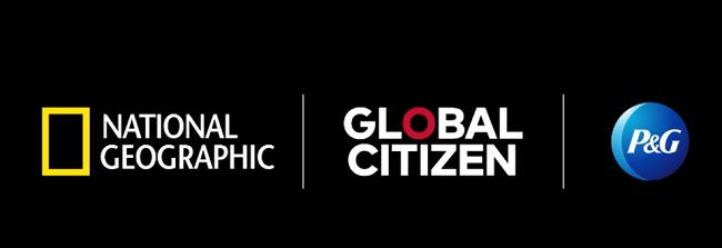 ACTIVATE, plataforma de contenidos sobre la pobreza extrema