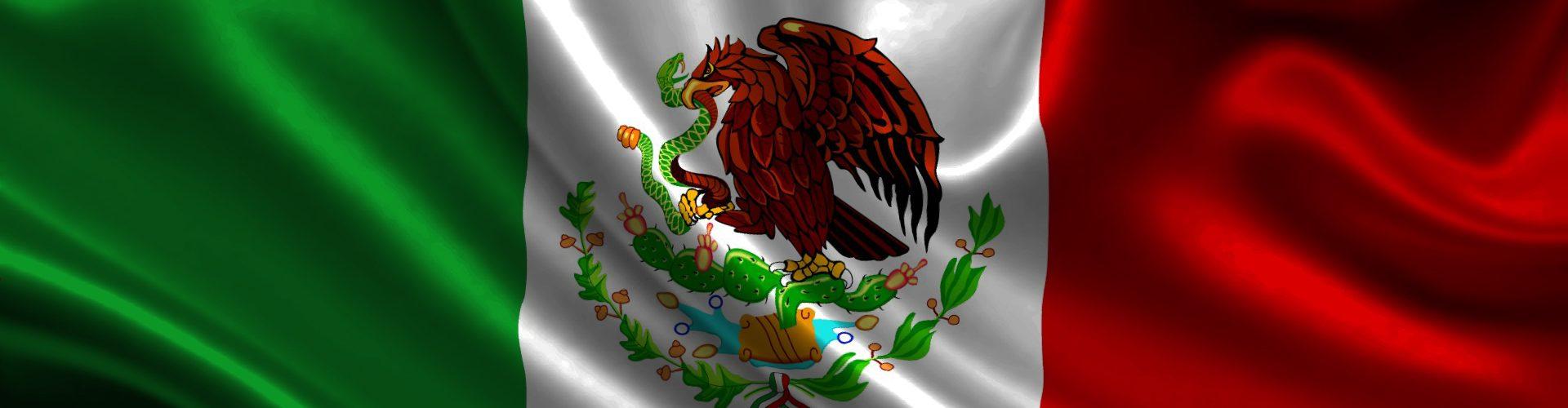 programas de RSE mexicanos