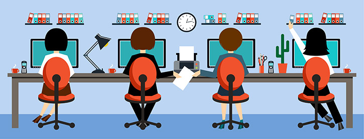 2 estrategias de comunicación de RSE principales