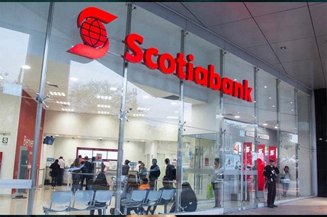 Cómo Scotiabank apoyó en una cirugía de reasignación de sexo