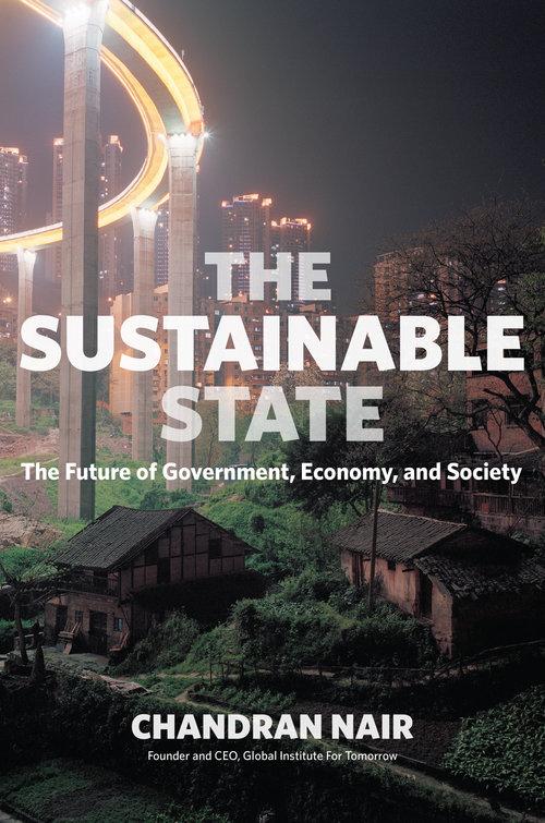 Qué es eco-colonialismo ... libro