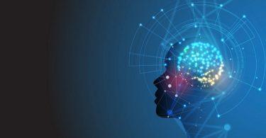 16 preguntas incómodas pero responsables para los amantes de la IA