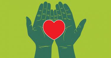 3 razones de la filantropía y algunas reflexiones