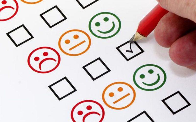 3 tips para mejorar la medición en la satisfacción de los colaboradores