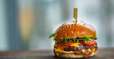 4 problemas que el Fast Food ha agravado ¿Y la responsabilidad social?