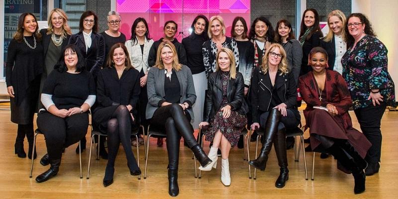 5 historias de mujeres exitosas para empoderarte