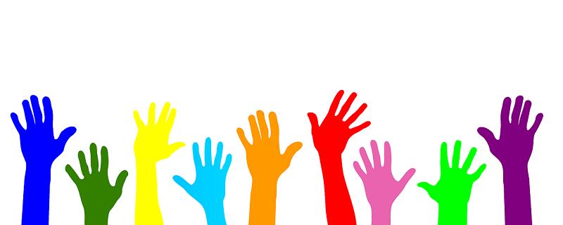 5 puntos clave en la filantropía corporativa actual