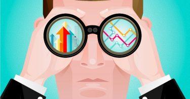 5 tendencias responsables que demuestran que la RSE es buen negocio
