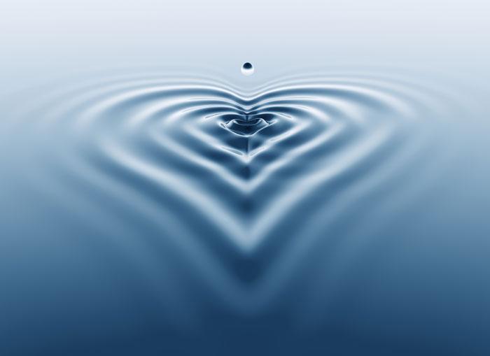 7 campañas de ahorro de agua que tienes que ver