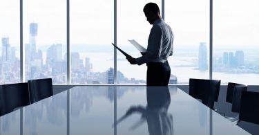 7 preguntas sobre qué es un Compliance Officer