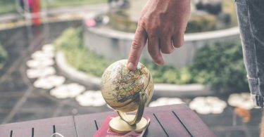 Cambio climático: les importa a los inversionistas, te importa a ti