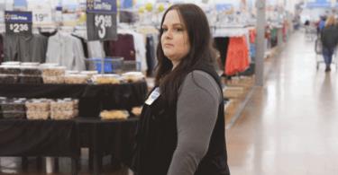 De cajera a gerente, historias de empoderamiento femenino