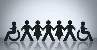 Empresas inclusivas tienen mejores rendimientos financieros: Paul Polman