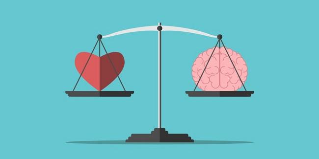 Los beneficios de mejorar la medición en la satisfacción de los colaboradores