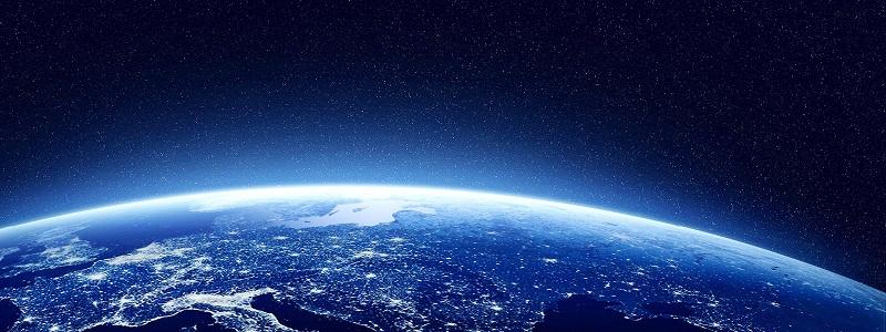 La hora del Planeta 2019 ¿cuándo y por qué?