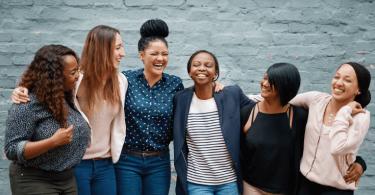 La lucha económica de las mujeres millennials