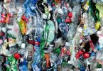 La verdad sobre los empaques plásticos