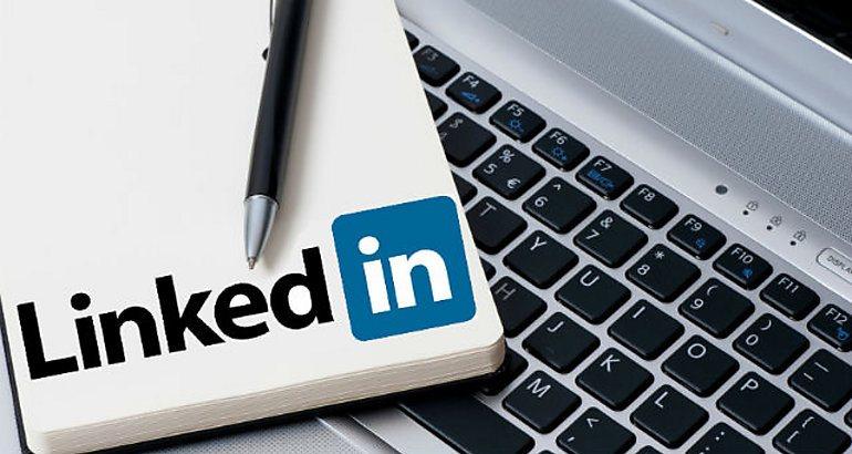 LinkedIn revela que los reclutadores
