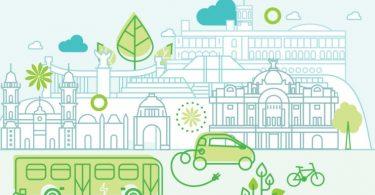 México se recae en materia de desarrollo sustentable