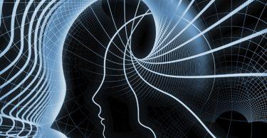 Medicamentos para TDAH en adolescentes, potencialmente riesgosos