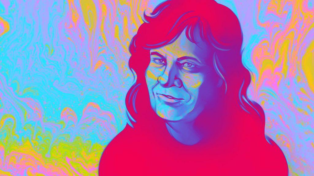 Mujer gana 'Nobel' de matemáticas