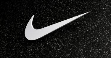 Multa para Nike por bloquear ventas transfronterizas