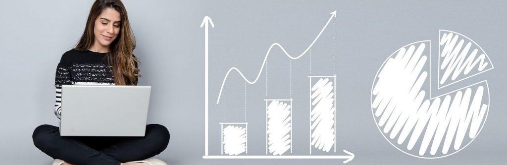 Políticas internacionales e instrumentos normativos para la presentación de informes no financieros