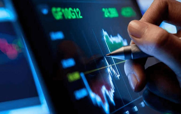 Qué es materialidad para inversionistas y otros stakeholders