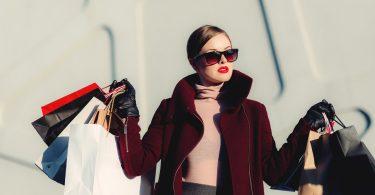¿Qué puede aprender la industria de moda de industrias que promueven economía circular