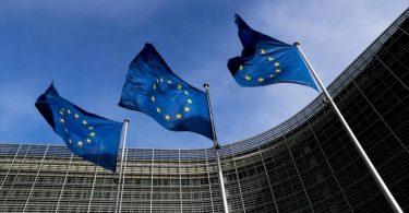 Reducir emisiones amenaza empleos en Europa