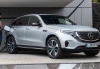 Renault-Nissan-Mitsubishi apuestan por los eléctricos